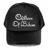 Children Of Bodom 5