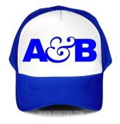 Topi Above & Beyond 3