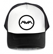 Topi Angels and Airwaves 1