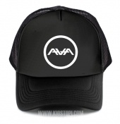 Topi Angels and Airwaves 2