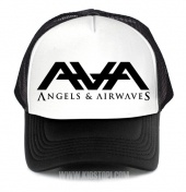 Topi Angels and Airwaves 3