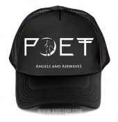 Topi Angels and Airwaves 5