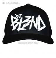 Topi Baseball BL3ND 01