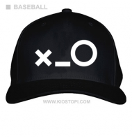 Topi Baseball BL3ND 05