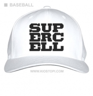 Topi baseball Clash of Clans 02