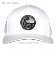 Topi Baseball GYM 15
