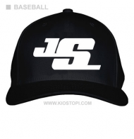 Topi Baseball Joe Satriani 3