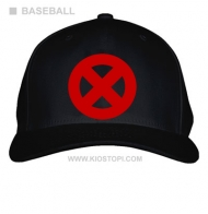 Topi Baseball X-Men 2