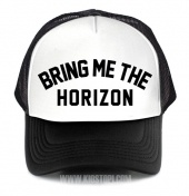Topi Bring Me The Horizon 13