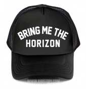 Topi Bring Me The Horizon 14