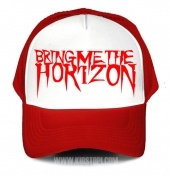 Topi Bring Me The Horizon 3
