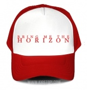 Topi Bring Me The Horizon 9