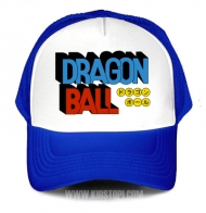 Topi Dragon Ball 1