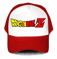 Topi Dragon Ball 2