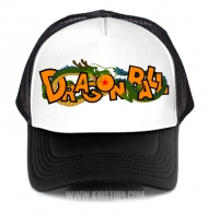Topi Dragon Ball 3