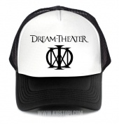 Topi Dream Theater 1