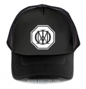 Topi Dream Theater 11