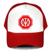 Topi Dream Theater 12