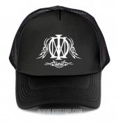 Topi Dream Theater 14