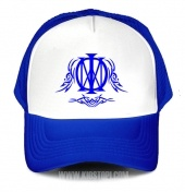 Topi Dream Theater 15