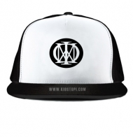 Topi Dream Theater 16