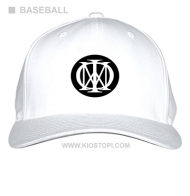 Topi Dream Theater 17