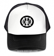 Topi Dream Theater 18