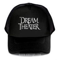 Topi Dream Theater 22