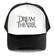 Topi Dream Theater 23