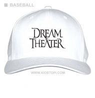 Topi Dream Theater 24