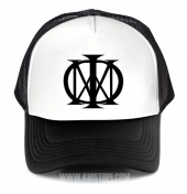 Topi Dream Theater 7