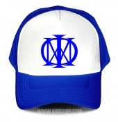 Topi Dream Theater 9