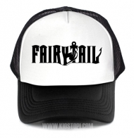Topi Fairy Tail 04