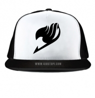Topi Fairy Tail 2