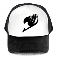 Topi Fairy Tail 3