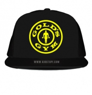 Topi Fitness & Gym 02