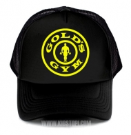 Topi Fitness & Gym 04