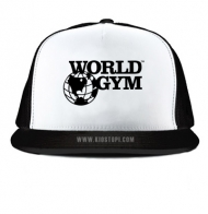 Topi Fitness & Gym 05
