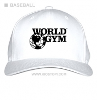 Topi Fitness & Gym 06