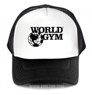 Topi Fitness & Gym 07