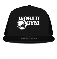 Topi Fitness & Gym 08