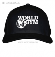Topi Fitness & Gym 09