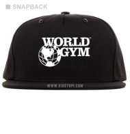 Topi Fitness & Gym 10