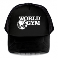 Topi Fitness & Gym 11