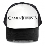 Topi Game of Thrones 1