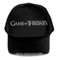 Topi Game of Thrones 2