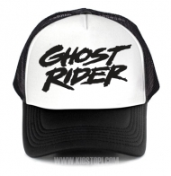 Topi Ghost Rider 03