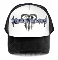 Topi Kingdom Hearts 01