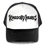 Topi Kingdom Hearts 03