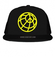Topi Major Lazer 02